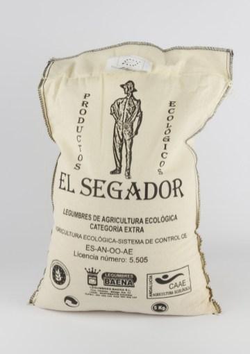 Catálogo Casa Alongos