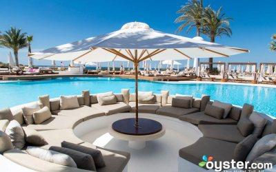 Hotel Destino Pacha Ibiza