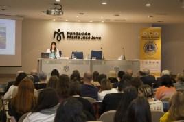 Fundación María José Jove