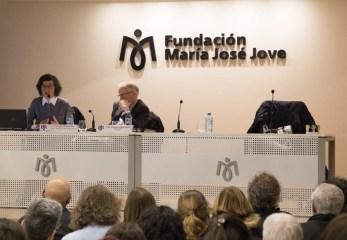 Cristina López Villar, Profesora de la Facultad de INEF en A Coruña