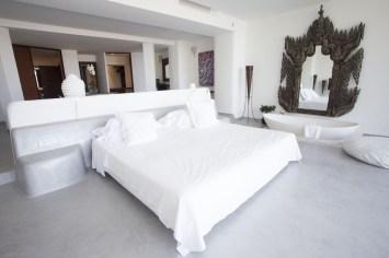 Room Hacienda Na Xamena