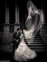 Vittore Buzzi, Wedding,Matrimonio,Engagement,fidanzamento