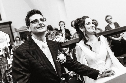 Fotografo Matrimonio Lago Maggiore