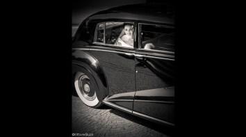 Monza Fotografo