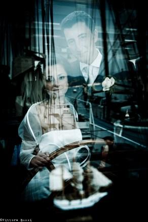 Fotografo Matrimonio Le Grazie