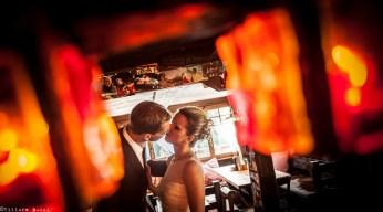 Fotografo Matrimonio Canton Ticino