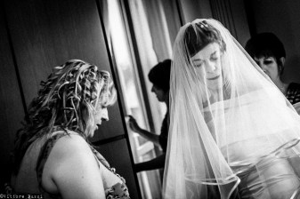 Fotografo Matrimonio Desio Lesmo