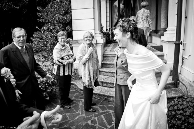 Wedding Photographer Desio Lesmo