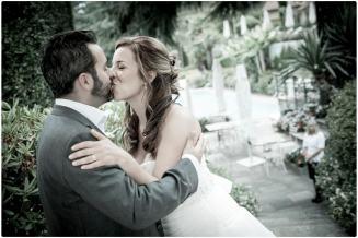 Matrimonio Lago Como Villa Teodolinda