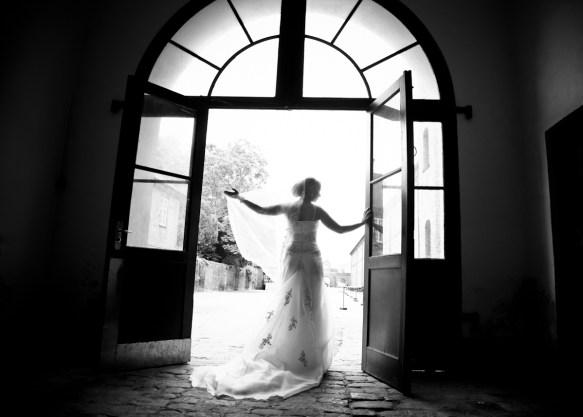 bryllupsfotos-Herning