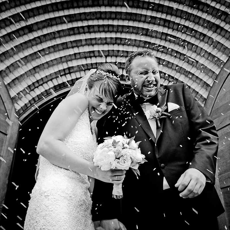 bryllupsfotograf Randers C