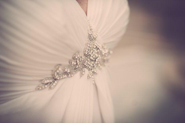 fotograf-bryllup-4