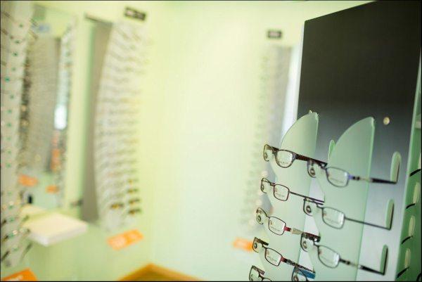 louis-nielsen-briller-vejle12