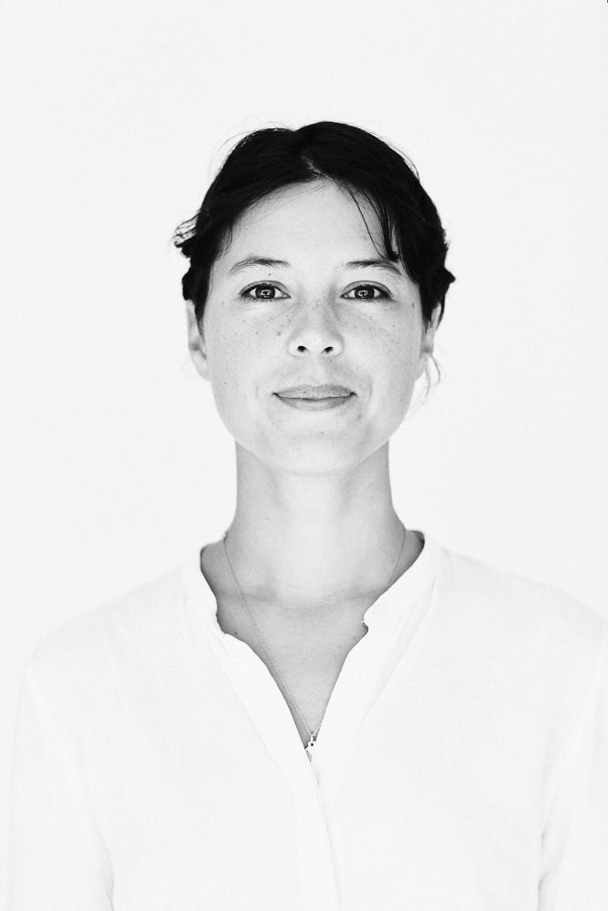 Portrætfotograf - få det perfekte portrætfoto Fredericia