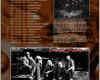 NEONFLY: europinis turas su grupe MAGNUM