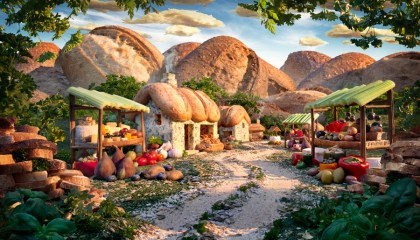 Foodscapes02