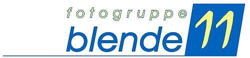 https://i2.wp.com/www.fotogruppe-blende11.de/logo.jpg?w=860