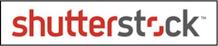 Vendere foto online su internet microstock fotografia fotografie guadagnare immagini