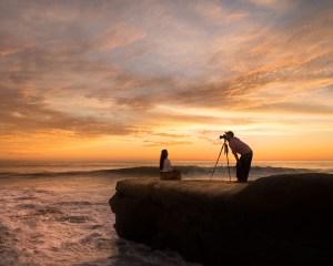 Fotografia-Immagini-Microstock-Foto-Fotografo-Vendere-Online