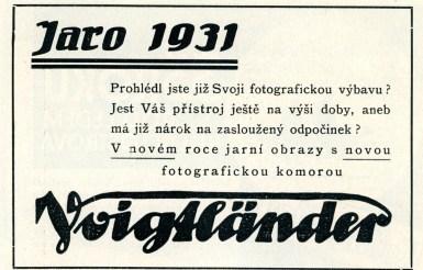 reklamy-29