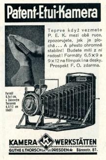 reklamy-41
