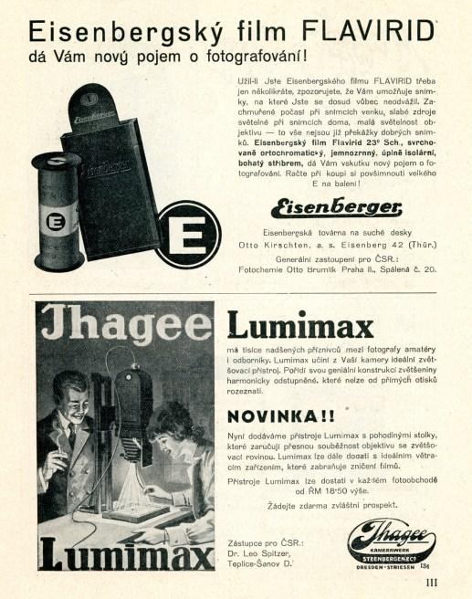 reklamy-58