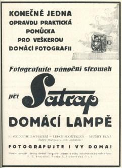 reklamy-68