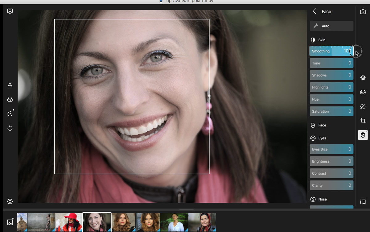 Nejlepší aplikace pro seznamování iphone 2012