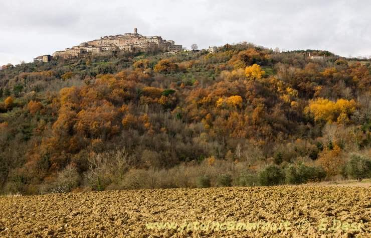San Galgano Montesiepi Chiusdino