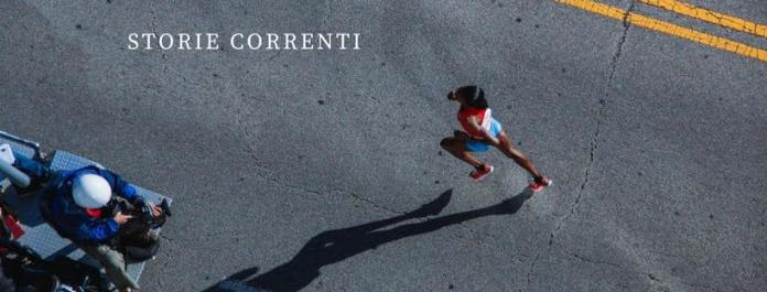StorieCorrenti - Marco Raffaelli