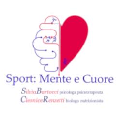 sport mente e cuore
