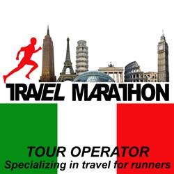 Travelmarathon