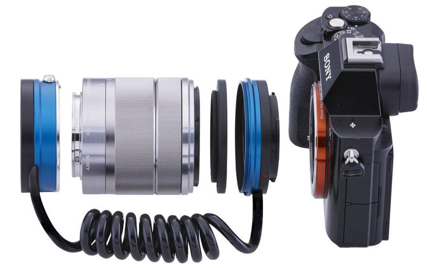 Novoflex-NEX-RETRO-mit-Sony-A7-880x552