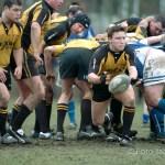 Rugby ARC-Castricum