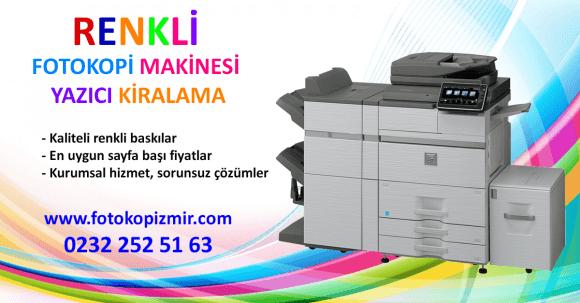 Renkli-Fotokopi-Yazıcı-Kiralama-Hizmetleri-İzmir-Gaziemir.fw