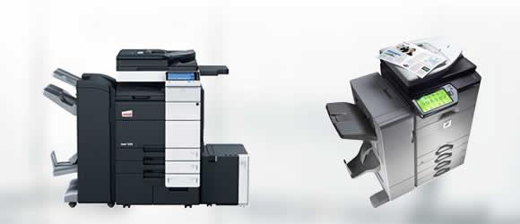 fotokopi-yazici-kiralama