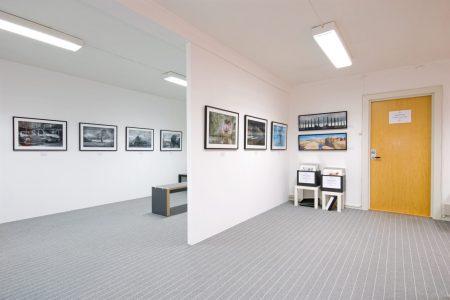 Galleri Fotokunstner 4