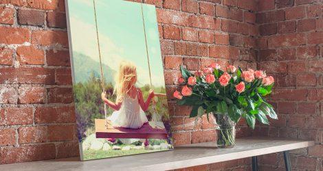 Fotodecoración - Fotolab