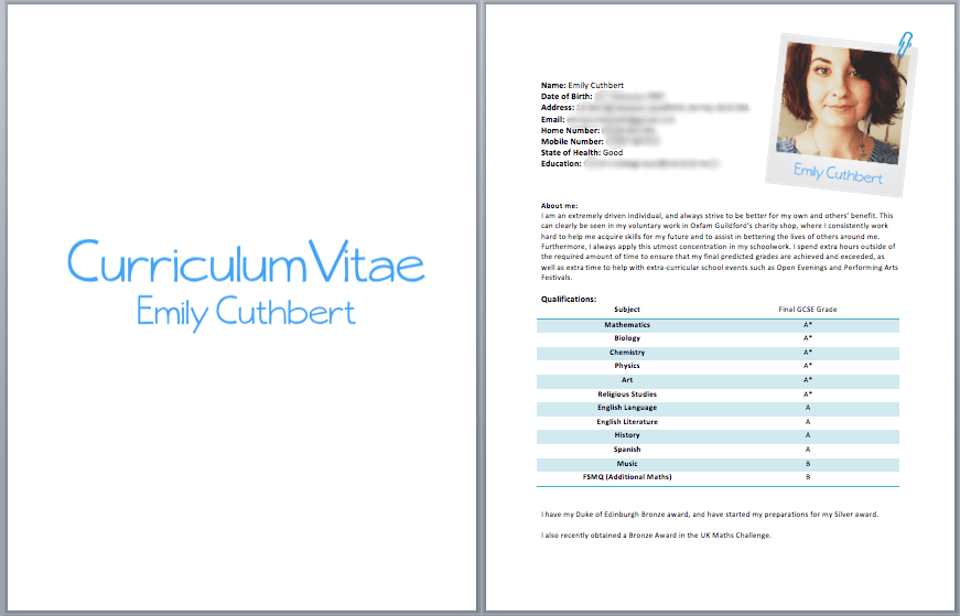 how do i make my resume impressive job posting xml