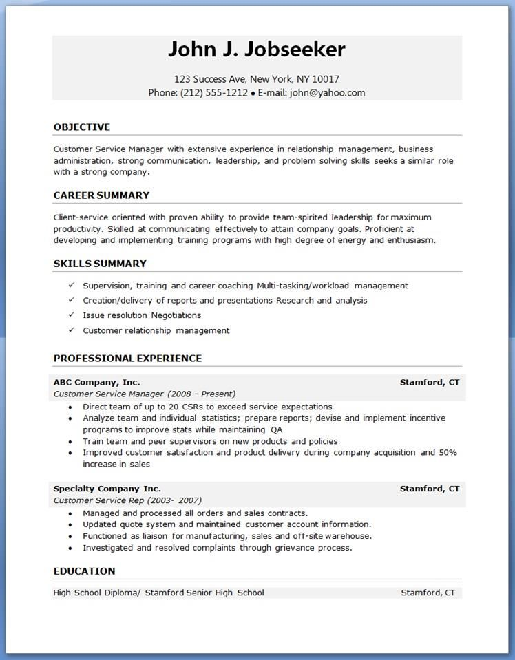 microsoft resume templates 2013 resume microsoft word template how