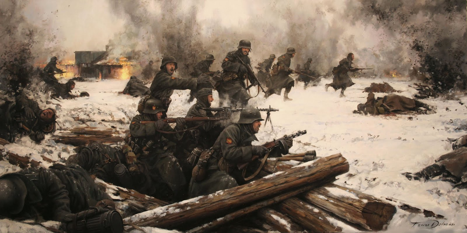world war 1 2 hd wallpapers and backgrounds fotolip com rich image