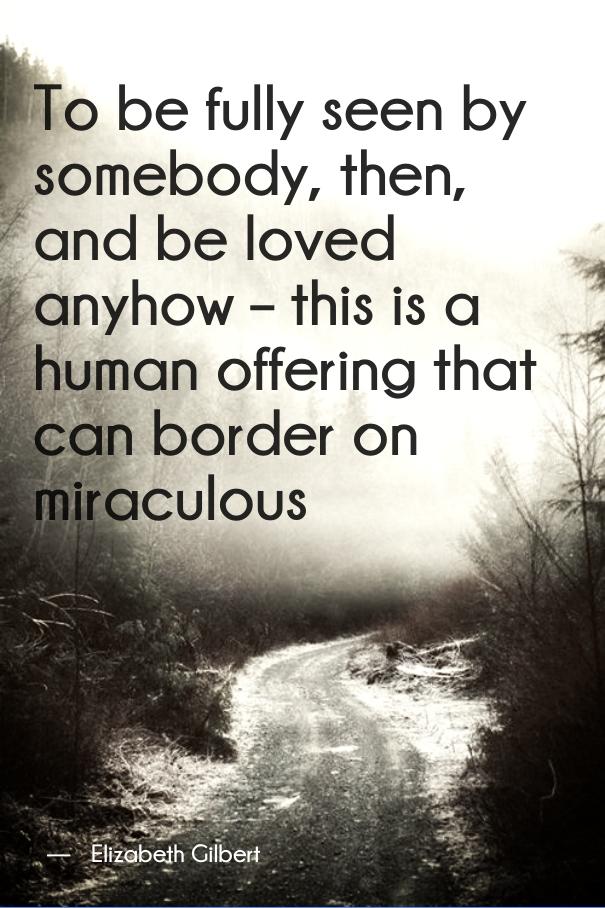 Deep Emotional Love Quotes Fotolip