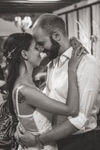 Jessica&Fabrizio-31
