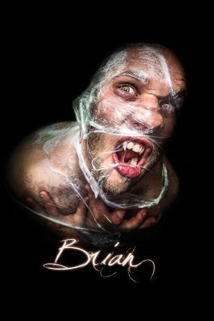 Brianpyr