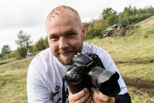 Foto: Jon Detlefsen