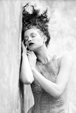 Warsztaty White Alice, fot. Agnieszka Mularczyk Agaart