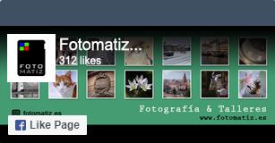 Fotomatiz facebook likes