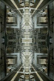 Industrial Landscape 05