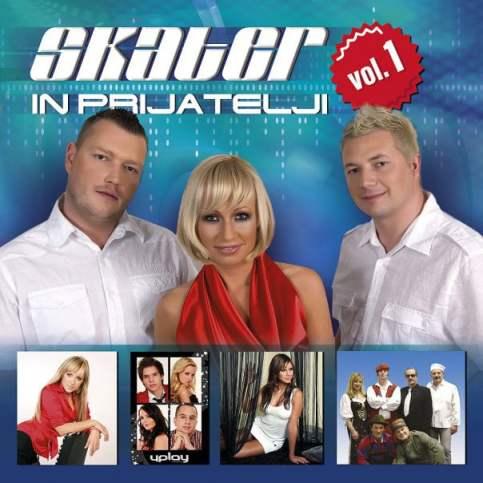 skater-kompilacija1