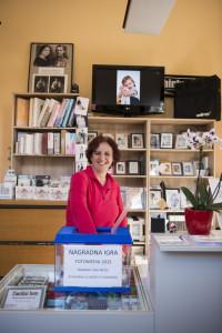 fotomedia-nagradna_igra-dusanka_FST4362